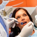 Стерилизация в стоматологии
